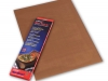 TFX NonStick! 17x13 Baking Sheet