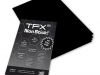 TFX NonStick! Full Size sheet in Black