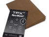 TFX NonStick! Full Size sheet in Brown