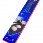 TFX NonStick! Baking board for kneading